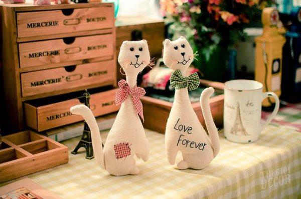 Quà tặng đám cưới bạn thân ý nghĩa và ấn tượng