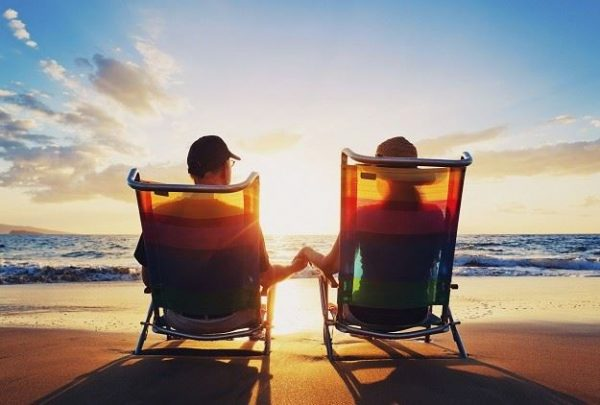 Kỷ niệm ngày cưới nên làm gì? Gợi ý dành cho bạn đây!