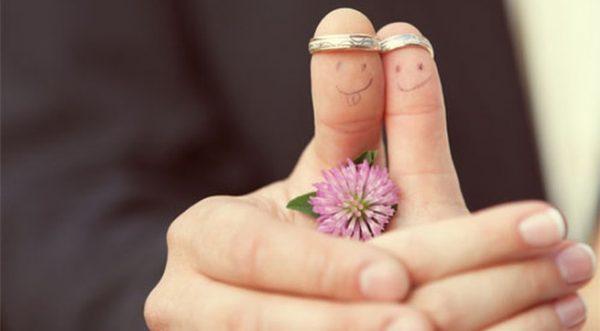 Bí quyết giữ lửa hôn nhân mà mọi cặp vợ chồng nên biết