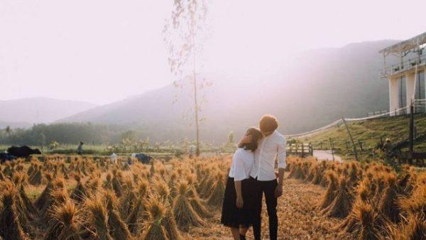 Các giai đoạn cảm xúc khi yêu mà mọi cặp đôi đều trải qua