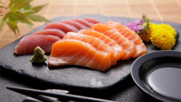 Giảm cân nhanh trước ngày cưới với 4 bí quyết của người Nhật