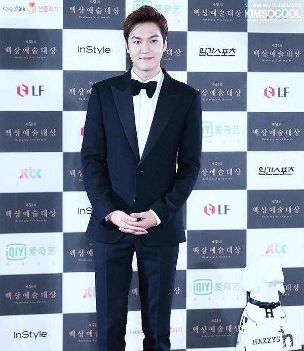 Tuyệt chiêu chọn áo vest nam đám cưới đẹp như sao Hàn
