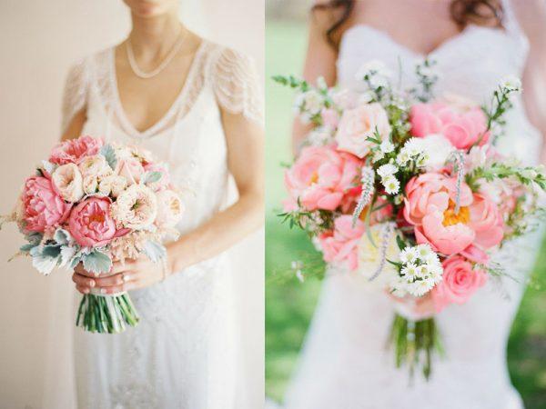 Ý nghĩa các loại hoa cưới phổ biến hàng đầu (P2)