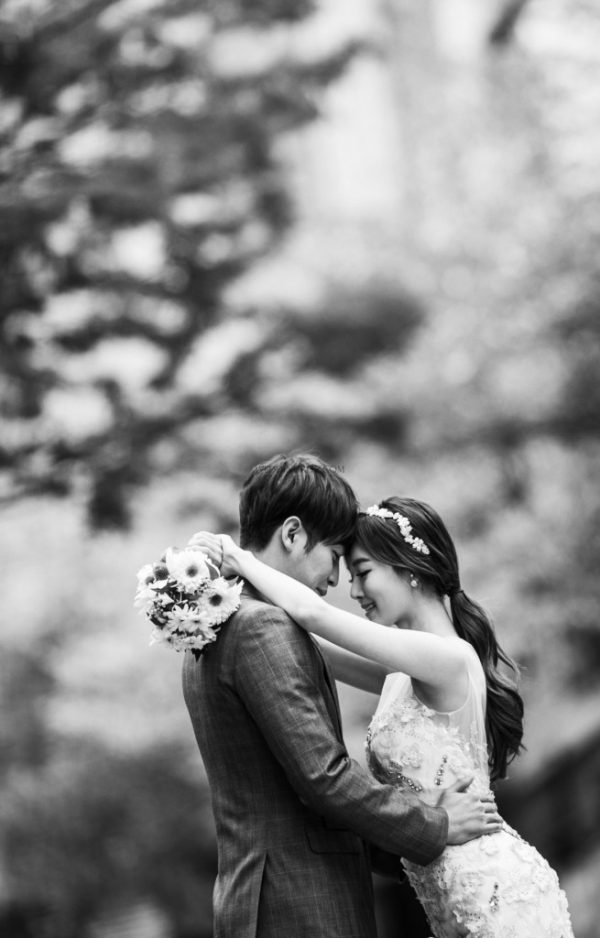 Những lỗi thường gặp trong đám cưới tại gia