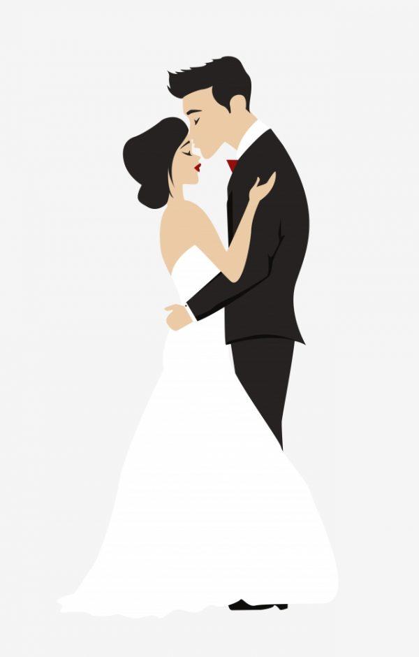 Tuyển tập những bài hát đám cưới hay nhất cho hôn lễ cuối năm