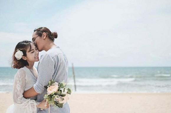 Những câu nói hay về tình yêu và hôn nhân